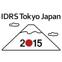 iconidrs2015
